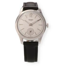 HENRY LONDON / HENRY LONDON ヘンリーロンドン 腕時計 [PICCADILLY] HL30-US-0073