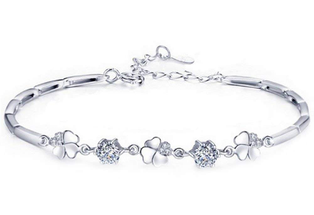 DiamondJewelryNY Bangle Bracelet Nano-Turquoise Cuff Bangle