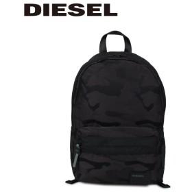 DIESEL ディーゼル バックパック MIRANO X06264 P2084