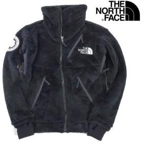 ザ・ノースフェイス THE NORTHFACE メンズ アンタークティカバーサロフトジャケット ポーラテック フリースジャケット  NA61710 FW18