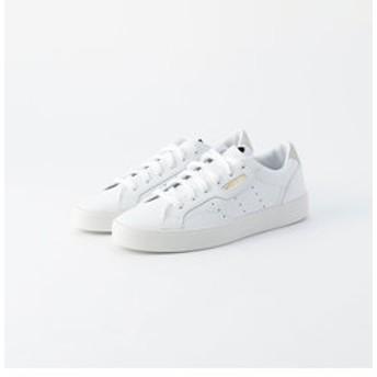 【NOLLEY'S:シューズ】【adidas/アディダス】SLEEK W
