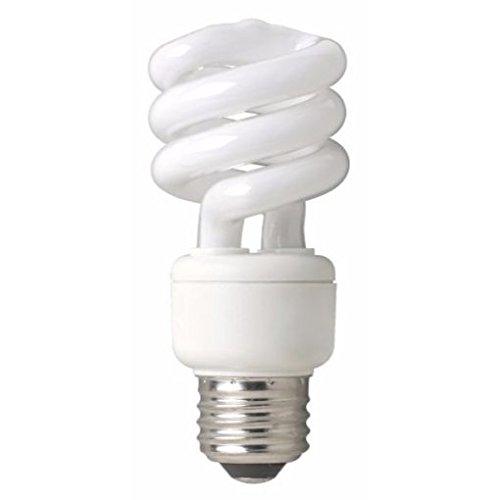SYLVANIA SYL FO28//835//XV//SS//ECO NAED# 21420 30//CS SYLVANIA LAMPS ***Box of 30***