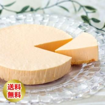 【送料無料】小岩井農場レアチーズケーキ SAYA