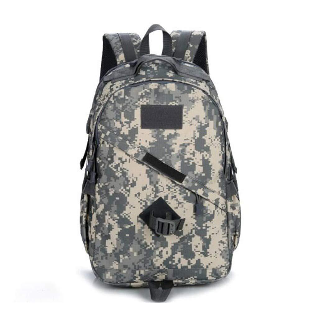 Sea Otter Kawaii Girls Canvas Shoulder Bag Fashion Messenger Bags BlackOne Size