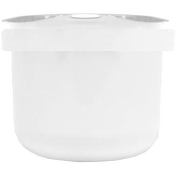 コーセー ルシェリ リフトグロウクリーム(レフィル) 40g レフィル[クリーム] (wn0920)