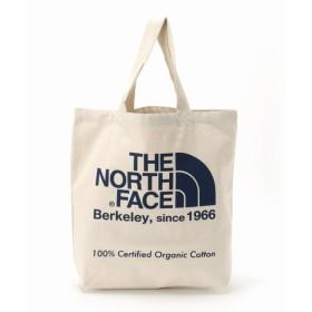 【イエナ/IENA】 【THE NORTH FACE/ノースフェイス】Organic Cotton トートバッグ