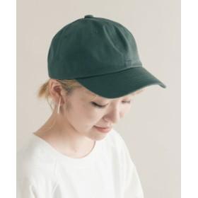 【URBAN RESEARCH:帽子】ロゴキャップ