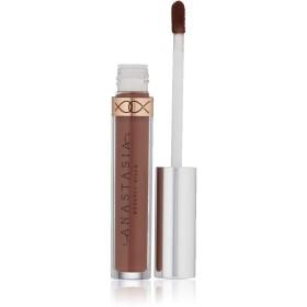 ANASTASIA BEVERLY HILLS Liquid Lipstick (Malt)
