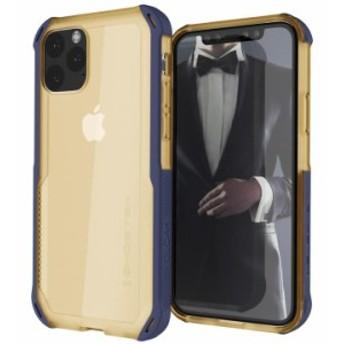 クローク4 iPhoneケース iPhone 11 Pro
