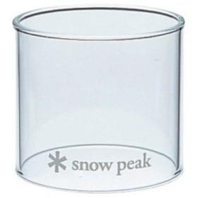 スノーピーク(snow peak) グローブ S Globe S GP-002 (Men's、Lady's)
