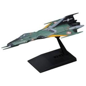ラッピング対応可◆宇宙戦艦ヤマト2202 メカコレクション 99式空間戦闘攻撃機 コスモファルコン(空母搭載機) おもちゃ プラモデル