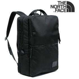 【5%還元】ノースフェイス デイパック カバン THE NORTH FACE NM81828 CORDURA B DAY コーデュラ バリスティック バッグ ショルダーバッグ