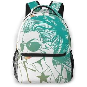 リュック バック メイク27, リュックサック ビジネスリュック メンズ レディース カジュアル 男女兼用大容量 通学 旅行 鞄 カバン