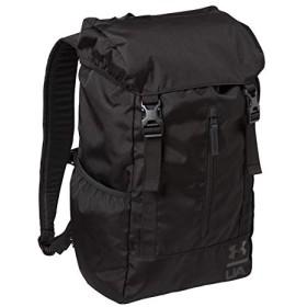[アンダーアーマー] クールバックパック 26L(トレーニング/バックパック) 1331451 Black / / One Size