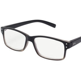 JO(ジ―オ―) おしゃれ 老眼鏡 ブルーライトカット レディース メンズ シニアグラス 大きめ 人気 AM3241012