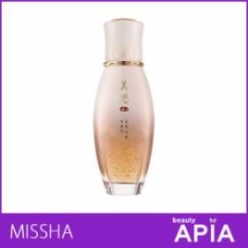 MISSHA (ミシャ) - 美思 クムソル 起潤 導入美容液 エッセンス (100ml) 韓国コスメ