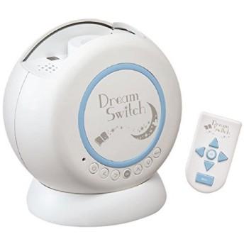 動く絵本-ディズニー ピクサーキャラクターズ Dream Switch(ドリーム スイッチ)