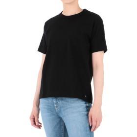 SERGE de bleu(サージ)/ベーシックTシャツ