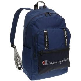 カバンのセレクション チャンピオン ユージン リュックサック champion 57425 ユニセックス ネイビー フリー 【Bag & Luggage SELECTION】