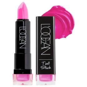 ロセアンティントスティックリップティント韓国コスメ、L'ocean Tint Stick Lip Tint Korean Cosmetics [並行輸入品] (02. Pink)