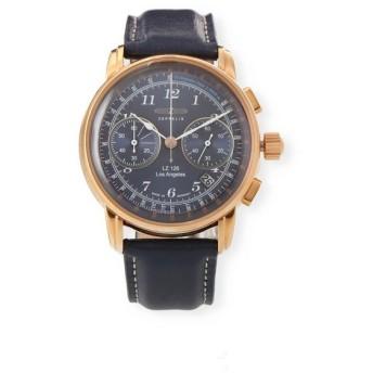 ZEPPELIN / ZEPPELIN ツェッペリン 腕時計 7616-3