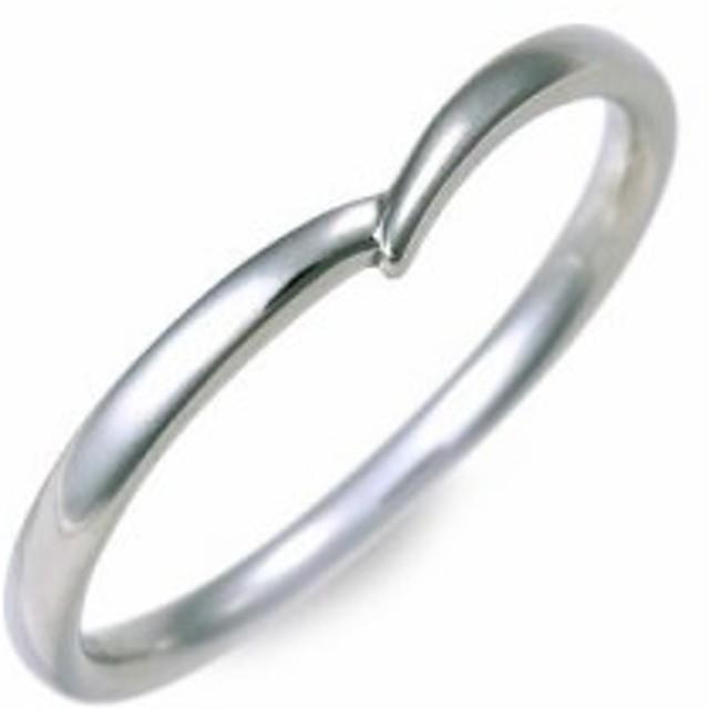 Jオリジナル プラチナ マリッジリング 結婚指輪 リング 指輪 名入れ 刻印 ギフト ラッピング 20代 30代 彼氏 メンズ 誕生日 送料無料