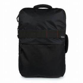 [マルイ] コンビナイロン4WAYスリングリュック/ヘルスニットプロダクト(Healthknit Product)