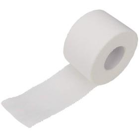 xuuyuu スポーツテープ マルチポアスポーツ 伸縮テープ 足首、手首、指、つま先、肘、膝に(3.8cm9.14m)