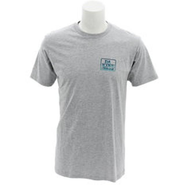 【Super Sports XEBIO & mall店:トップス】ロゴ半袖Tシャツ AH231204 HGY