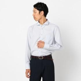 [マルイ] ドレスパラシュートドレスシャツ/フレディ&グロスター メンズ(FREDY&GLOSTER)
