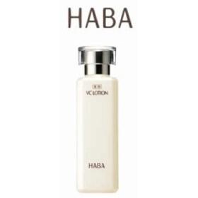 HABA 薬用VCローション 180ml