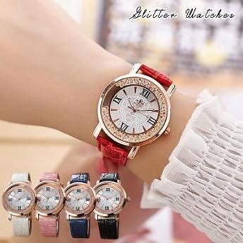 腕時計 レディース時計 レディース 女性用 時計 watch うでどけい クリスマス ギフト プレゼント 人気 お洒落 可愛い