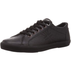 [アドミラル] スニーカー WATFORD UK Black/Black/Black (020202) 7(26 cm)