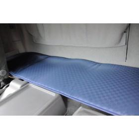 エムール 日本製 車中拍用 敷き布団 「カミオンライト」 約60×215cm 10tトラック用