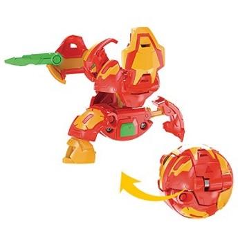 爆丸 爆024 爆丸 シンディウスDX| バクガン おもちゃ
