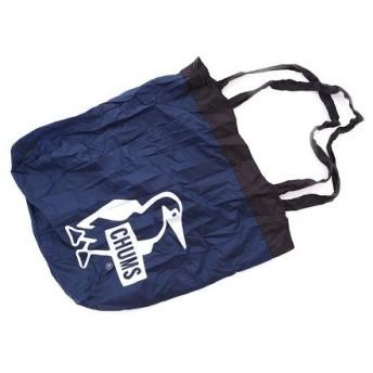 チャムス(CHUMS) LB 30Dトートパック LB 30D Tote Bag 別注 CH60-2234 (Men's、Lady's)