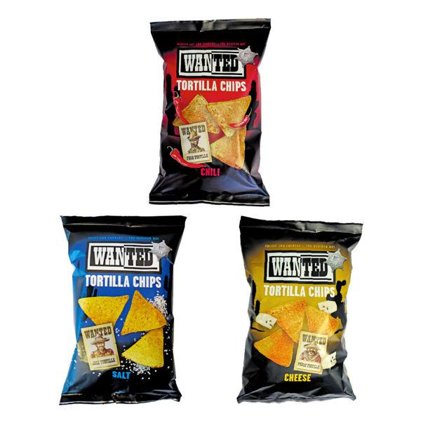 厚實爽口丹麥OK玉米脆片,是看電影、下酒、休閒時光的零食好夥伴!