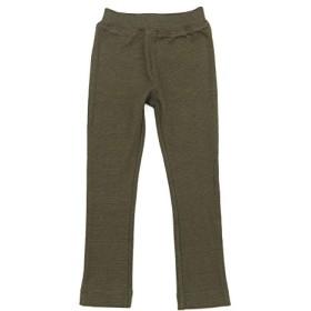 mainichi (マイニチ) ロングパンツ (100~140cm) キムラタンの子供服 (daily002-8888) KK 130