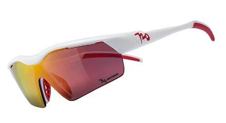 【【蘋果戶外】】720armour B325-3 Hitman JR 6彎 防爆PC片 適合青少年 小臉女生 運動太陽眼鏡 自行車風鏡 防風眼鏡