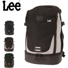 リー リュック ティディ 33L メンズ レディース  320-16300 Lee | リュックサック デイパック バックパック B4