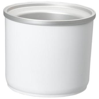 ソフトクリームメーカー専用フリーザーボール 並行輸入品