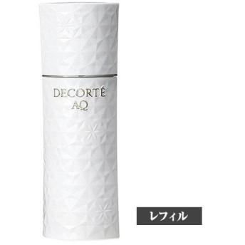 コーセー コスメデコルテ AQ エマルジョン ER 乳液 (付け替え) 200ml