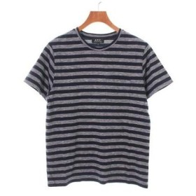 A.P.C.  / アーペーセー Tシャツ・カットソー メンズ