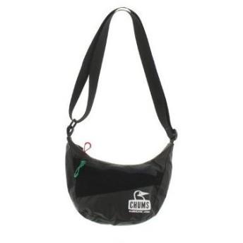 CHUMS / チャムス バッグ・鞄 メンズ