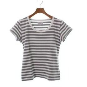 Agnes b.  / アニエスベー Tシャツ・カットソー レディース