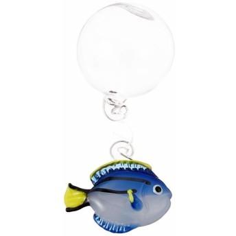 アズー (AZOO) 魚物語 ナンヨウハギ