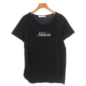 VICKY  / ヴィッキー Tシャツ・カットソー レディース