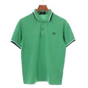 FRED PERRY  / フレッドペリー Tシャツ・カットソー メンズ