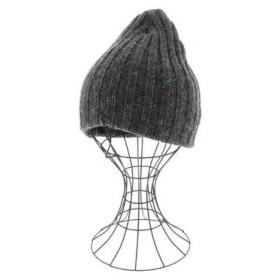 COEUR  / クール 帽子 メンズ