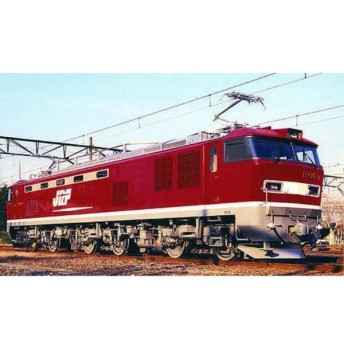 Nゲージ EF510-1 3051-1 鉄道模型 電気機関車[420396]